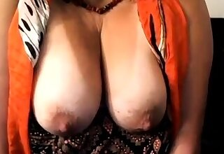 Tattiana With Fat Hot Boobs Has A Penis Watch Their way Jerk