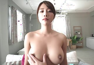 Taiwan big tits girl Time Stop fetish