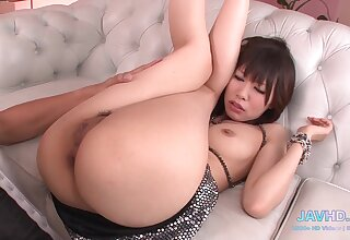 Hot Japanese Anal Compilation Vol 68