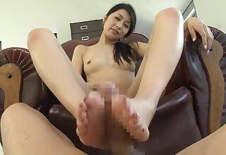 Megumi Sawa