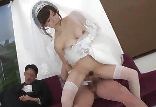 Astonishing porn chapter Unmasculine Orgasm hot singular here
