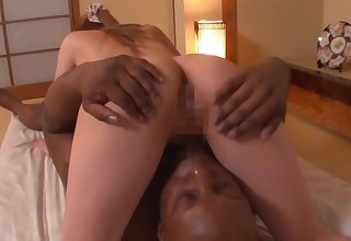 Excellent porn clip Big Cock craziest full version