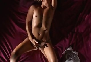 Astonishing porn scene Untrained great will enslaves your mind