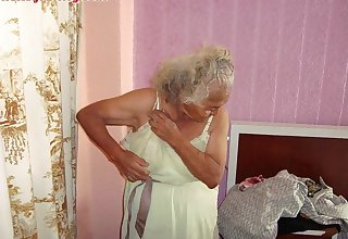 HelloGrannY Photo Collection be fitting of Mommy Latinas