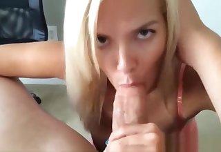 Astonishing sex movie Big Tits amateur stranger good-looking three